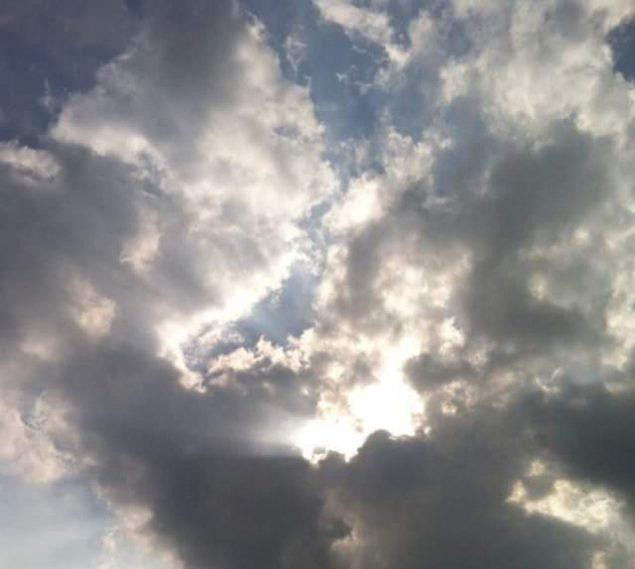 cropped-cropped-cropped-cropped-cropped-fb_img_14560963311891.jpg