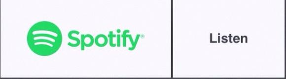 @Spotify