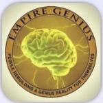 EMPIRE GENIUS App Free