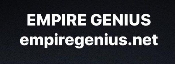 cropped-empire-geniusgeniusuplogo1.jpg