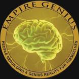 cropped-empire-genius-logo1.png