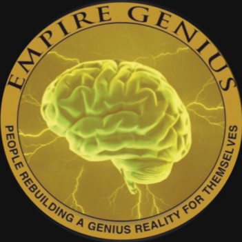 cropped-empire-genius-logo1.png