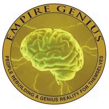 EG Logo