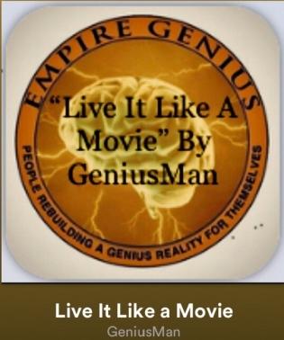 https://itunes.apple.com/us/album/live-it-like-a-movie-single/1360733006