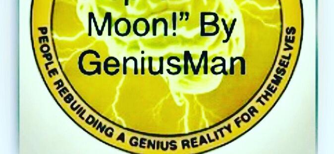 https://itunes.apple.com/us/album/step-on-the-moon-single/1405632947