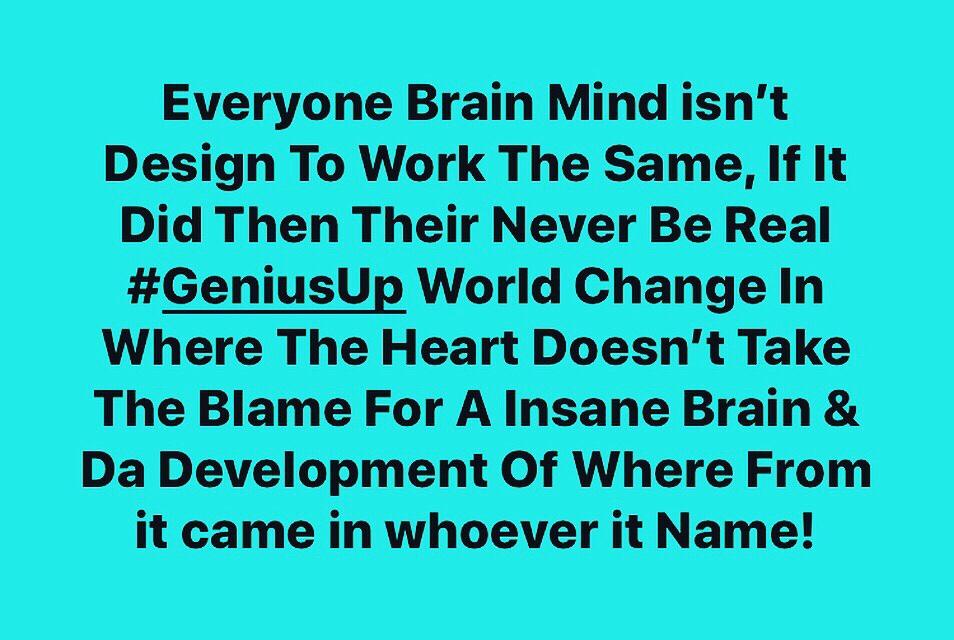 #GeniusUpMemes