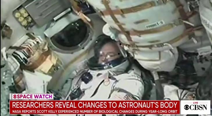 #NASA
