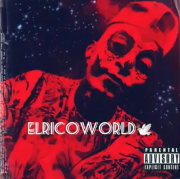 """I Got That Hot.."" By El Rico @YouTube"