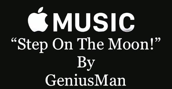 @AppleMusic