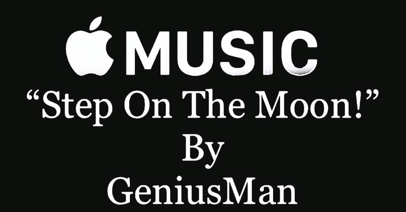@AppleMusic