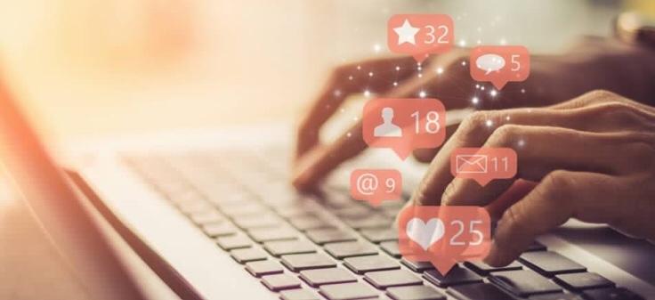11 Social Media Tool To Use