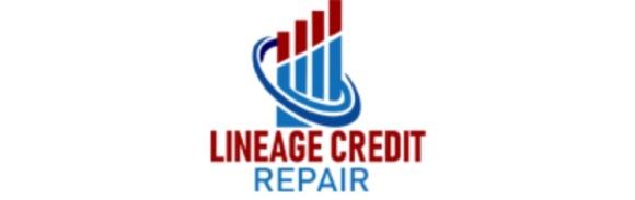 Lineage Credit Repair