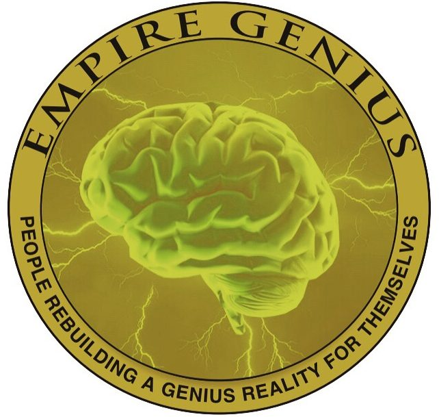 EMPIRE GENIUS