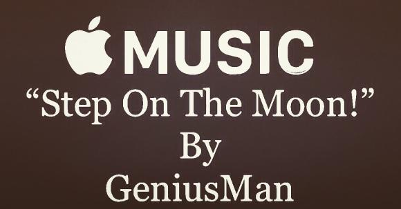 #SOM AppleMusic