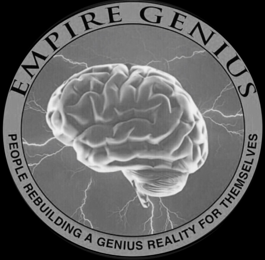 @empiregenius logo