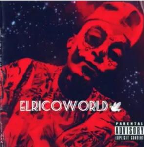 Hot By El-Rico @YouTube