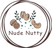 NudeNutty.com